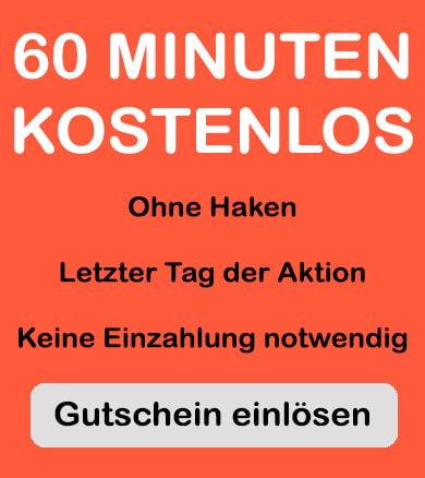 60 Minteun Voyeur Sex Chat gratis